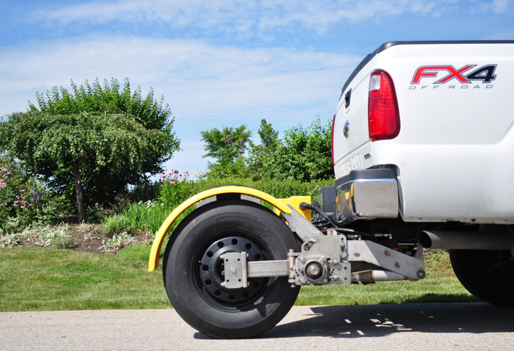 roadway-friction-testing-products_rt3_fixed_hitch
